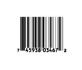 Does Your Skannerz Monster Keep Dying Use This Barcode